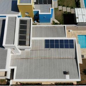 Instalação de Energia Solar Em São Paulo