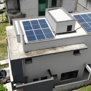 Painel Solar Fotovoltaico Venda